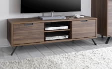 TV-element PALMA