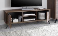 TV stůl PALMA_otevřený