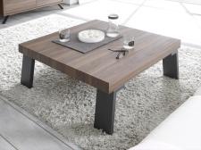 Konferenční stůl PALMA_čtvercový