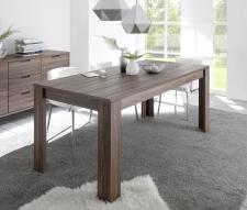 Jídelní stůl PALMA_180 cm