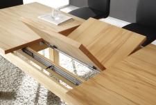 Jídelní stůl PONTO_detail rozkládacího mechanismu_obr. 2