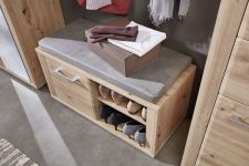 Předsíňový nábytek MIA_ detail 2_  obr. 4