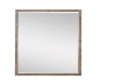 Předsíňový nábytek RICHMOND_ zrcadlo 60 08 VV 50_ obr. 27