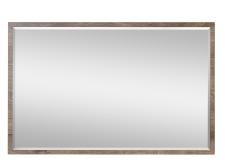 Předsíňový nábytek RICHMOND_ zrcadlo 60 08 VV 51_ obr. 28
