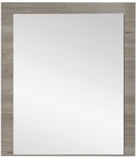Zrcadlo RIMA 30 68 HW 50_obr. 15