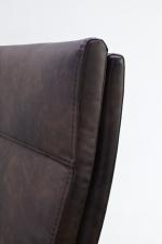 Jídelní židle RONALDO_detail_obr. 3