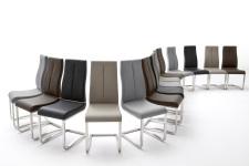 Jídelní židle SANDI II._barevné varianty_obr. 3