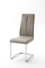 Jídelní židle SANDI II._tauope_obr. 7
