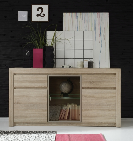 Sideboard SEVILLA 1415-873-45_obr. 12