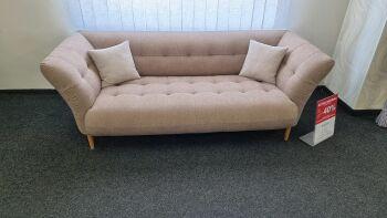 Sofa 2,5-sed BAHAMA