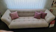 Sofa BAHAMA 3ALR _ látka Cosy nature_ foto prodejna_ obr. 2