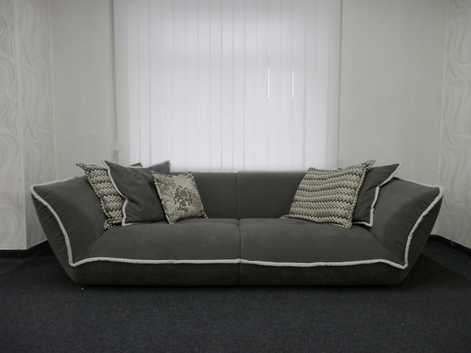 Ultrasofa SPEED