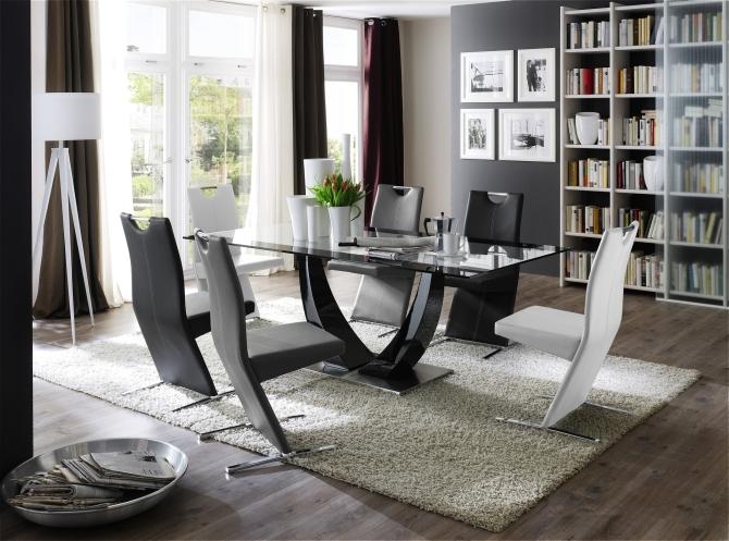 Jedálenský stůl TAVONE