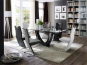 Jídelní stůl TAVONE v interieru_obr. 1