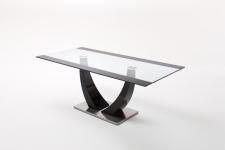 Jídelní stůl TAVONE_obr. 4