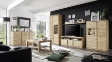 Obývací sestava TERANO 405204 + sideboard + konf. stůl_obr. 1