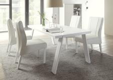 Jídelní stůl TORINO 180 cm_obr. 29
