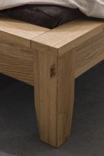 Ložnicový nábytek TORONTO_detail 2