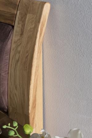 Ložnicový nábytek TORONTO_detail 3