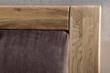 Ložnicový nábytek TORONTO_detail 4