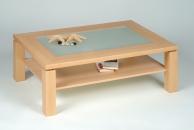 Konferenční stolek Treviso 329