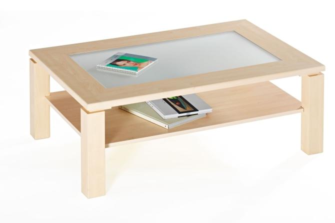 Konferenčný stolík TREVISO 368