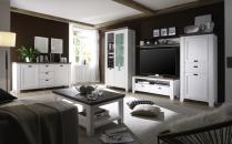 Obývací nábytek TRONDHEIM_obr. 1