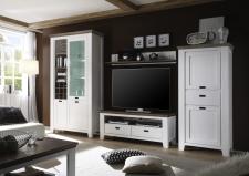 Obývací nábytek TRONDHEIM_detail obývací sestavy_obr. 2