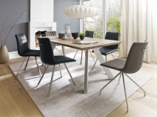 Jídelní židle VERONA_kombinace_obr. 8