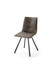 Jídelní židle VERONA_typ sedáku G 8