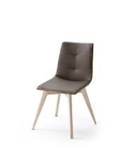 Jídelní židle VERONA_typ sedáku G 9