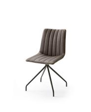 Jídelní židle VERONA_typ sedáku H 2