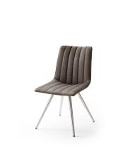 Jídelní židle VERONA_typ sedáku H 3