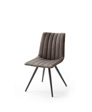 Jídelní židle VERONA_typ sedáku H 4