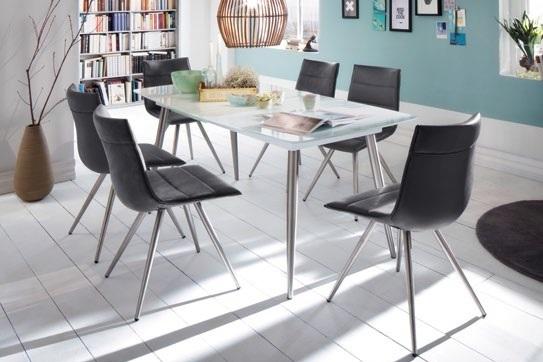 Jedálenský stůl VITRO